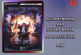 Saints Row IV Signature Series Strategy Guide [ True PDF ]