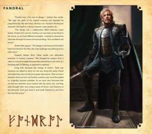 Artbook Thor: The Dark World