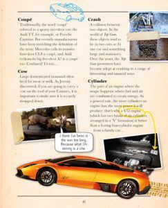 Artbook Top Gear The Stigtionary