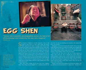 Big Trouble in Little China PDF