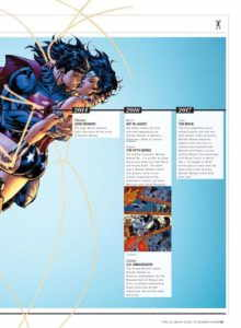 Ultimate Guide to Wonder Woman PDF