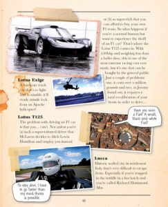 download Top Gear The Stigtionary