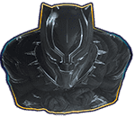 download Artbook Black Panther: The Official
