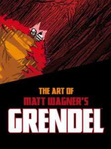 The Art of Grendel