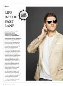 download ENTERTAINMENT WEEKLY The Ultimate Guide to Supernatural