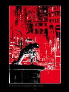 download The Art of Grendel