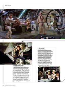 Ultimate Guide to Han Solo PDF