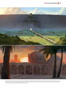 Download The Legend of Korra: Book 3