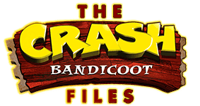 Download The Crash Bandicoot Files