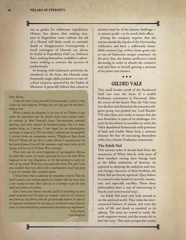 Pillars of Eternity Guidebook Volume One_02