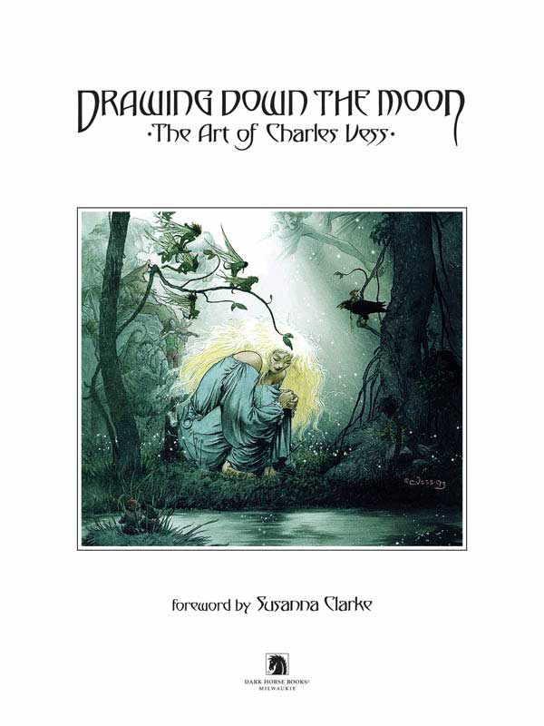 artbook pdf